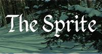The Sprite