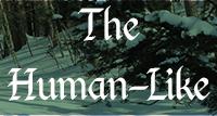 The Human-Like