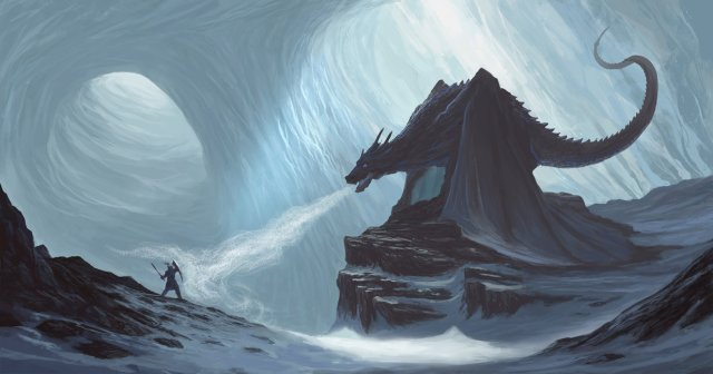of_frost_and_ice_by_matthewsellers-d9e1nub
