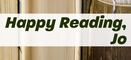 readingdecathlon_signoff.png