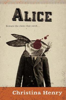 Alice Chronicles 1.jpg