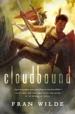 Cloudbound.jpg