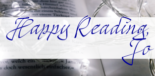 12daysofreading_signoff.png
