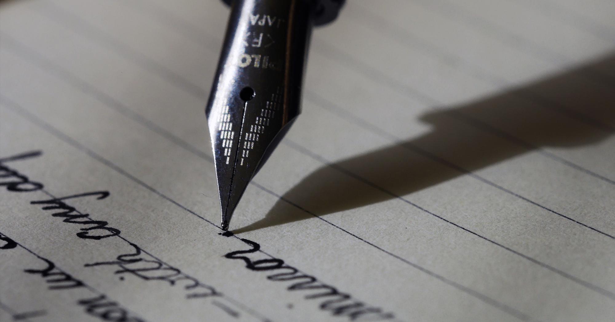 WriteGripeheader.png