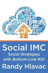 SocialIMC.jpg