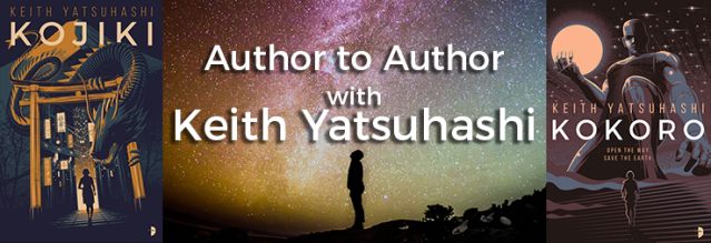 AuthortoAuthor