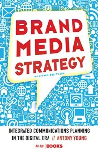 BrandMediaStrategy.jpg