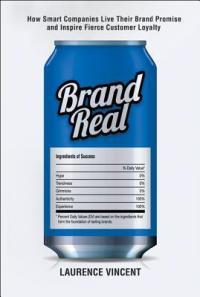 BrandReal.jpg