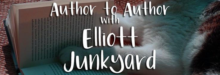 AuthortoAuthor_ElliottJunkyard
