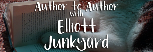 AuthortoAuthor_ElliottJunkyard