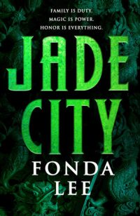 JadeCity.jpg