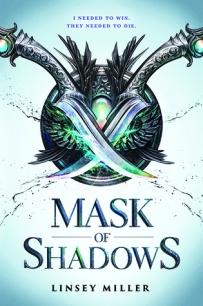 MaskofShadows.jpg