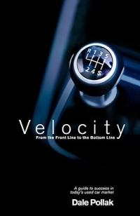 Velocity2.0.jpg