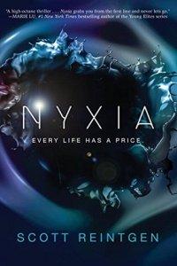 Nyxia.jpg