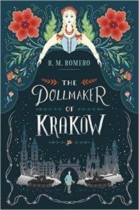 TheDollMakerofKrakow