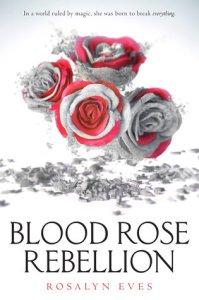 BloodRoseRebellion.jpg