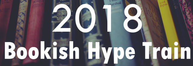 2018HypeBooks.png