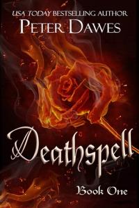Deathspell.jpg