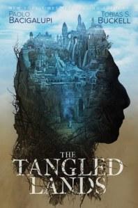 TheTangledLands.jpg