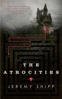 TheAtrocities