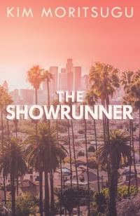 TheShowrunner.jpg
