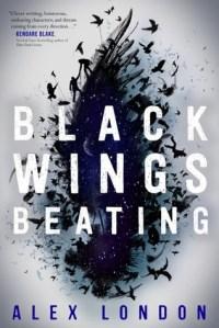 BlackWingsBeating.jpg
