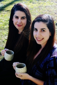 Krista & Becca Ritchie_Author Photo.jpg