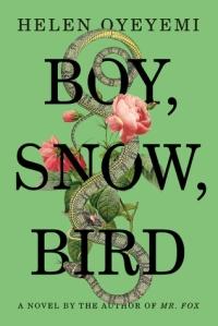 BoySnowBird.jpg