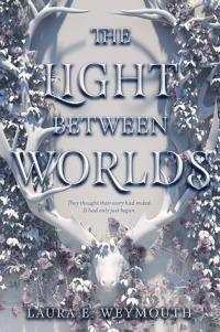 TheLightBetweenWorlds