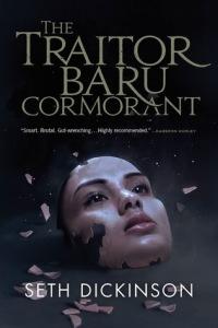 TheTraitorBaruCormorant