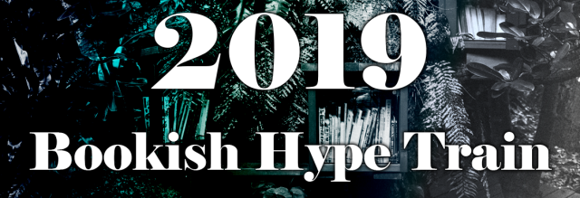 2019HypeBooks.png