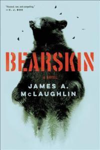 Bearskin.jpg