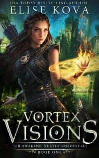 VortexVisions.jpg