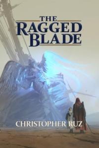 TheRaggedBlade