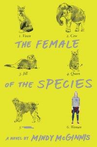 FemaleSpecies