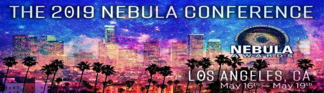 nebulas 2019