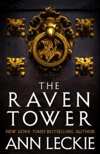 TheRavenTower.jpg