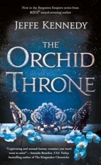TheOrchidThrone.jpg