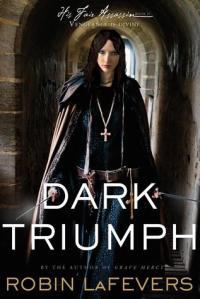 DarkTriumph.jpg