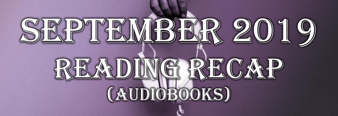 SeptemberAudiobooks2019RR