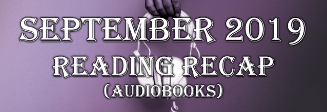 SeptemberAudiobooks2019RR