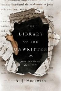 LibraryofhteUnwritten.jpg