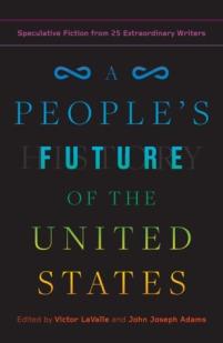 PeoplesFutureoftheUnitedStates.jpg
