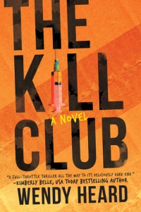 TheKillClub.jpg