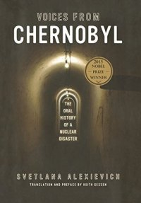 VoicesfromChernobyl.jpg