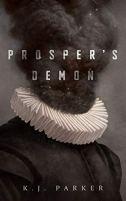 ProspersDemon