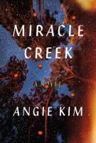 MiracleCreek