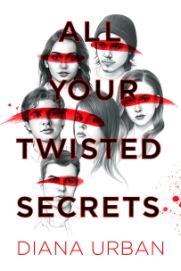AllYourTwistedSecrets