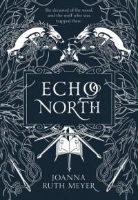 EchoNorth