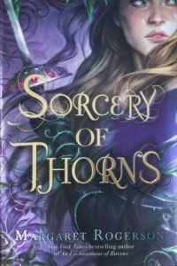 SorceryofThrons